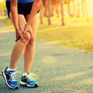 sports injuries physiotherapy services dublin